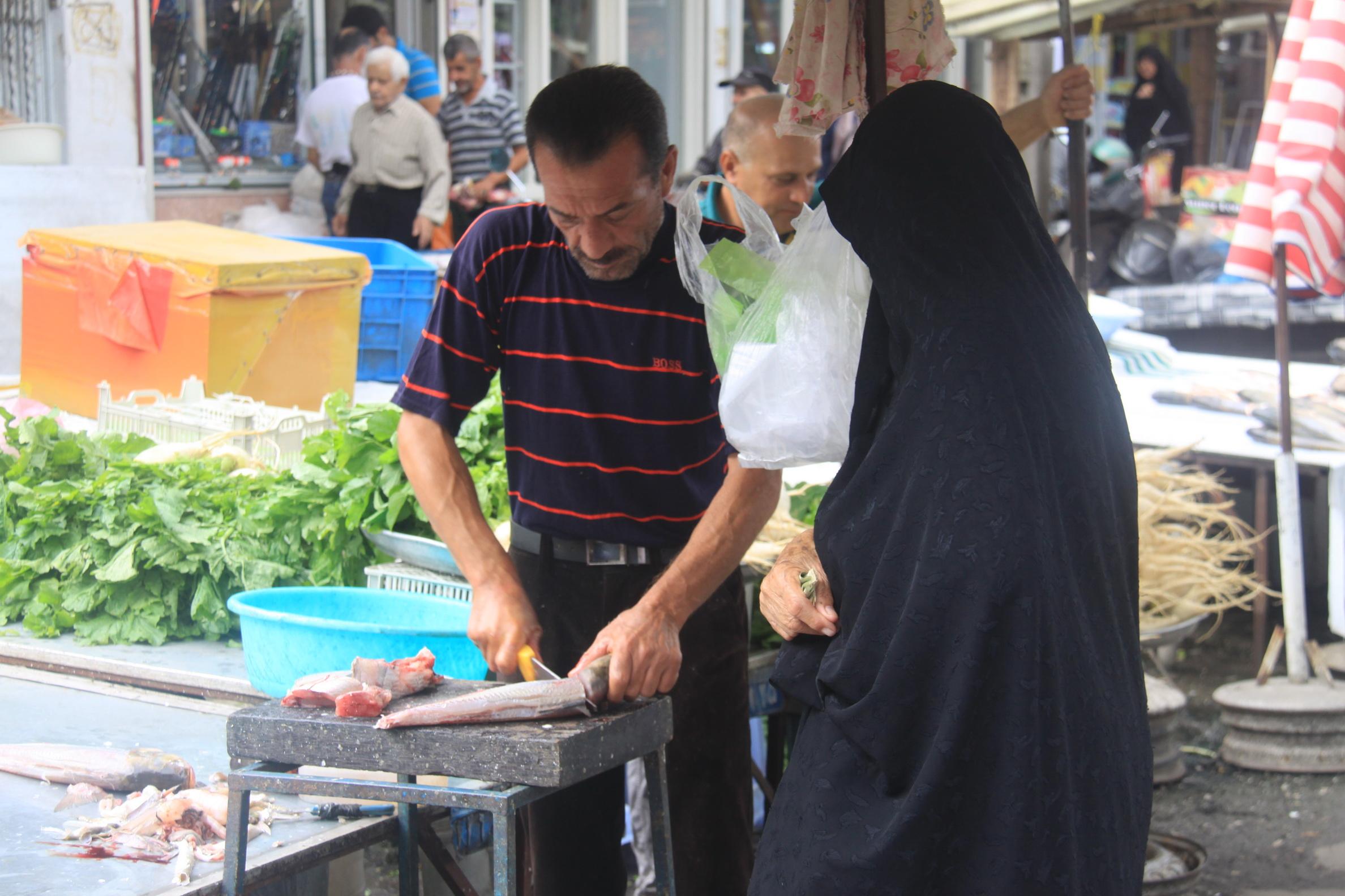 IRAN_2016_0706
