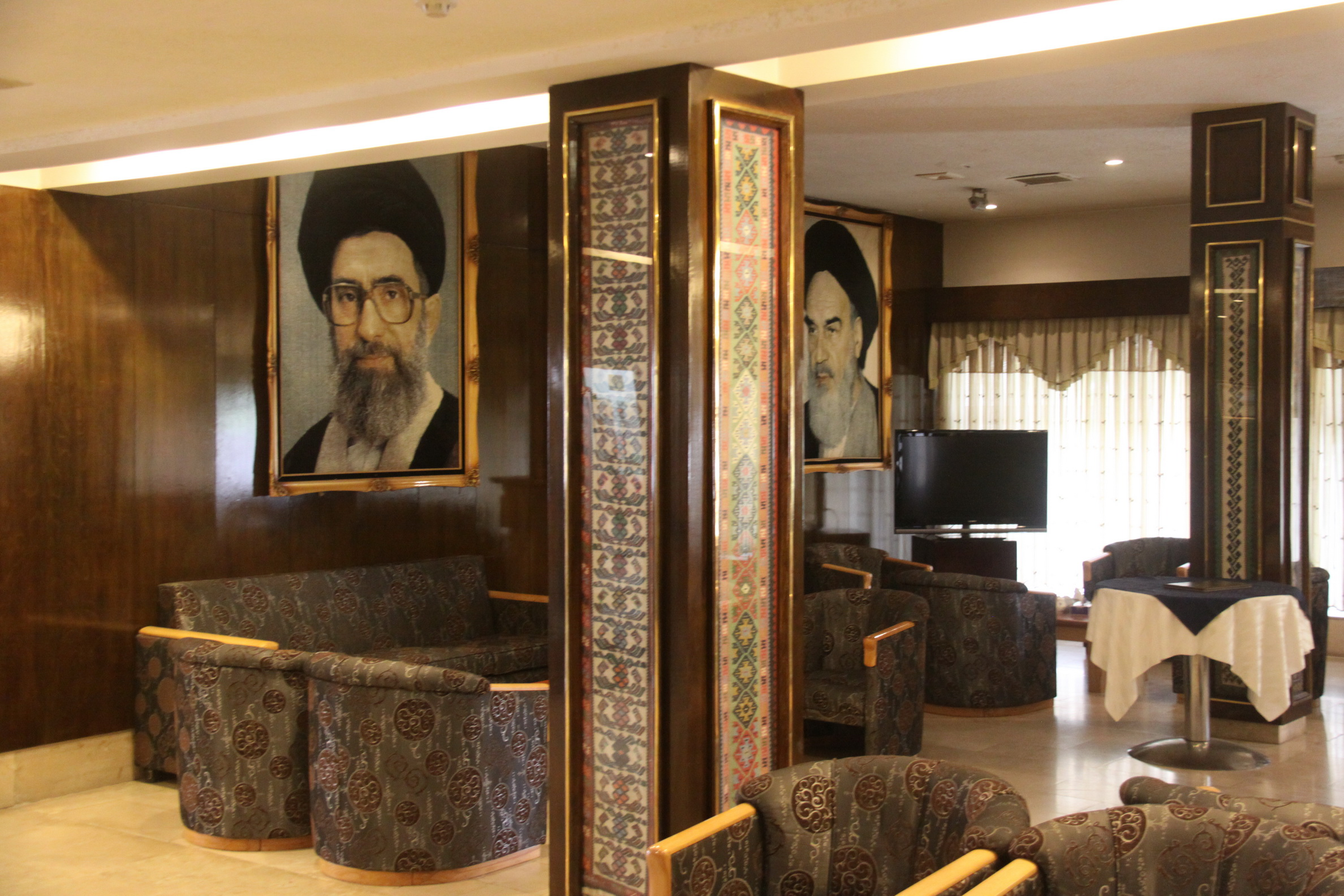 IRAN_2016_0776