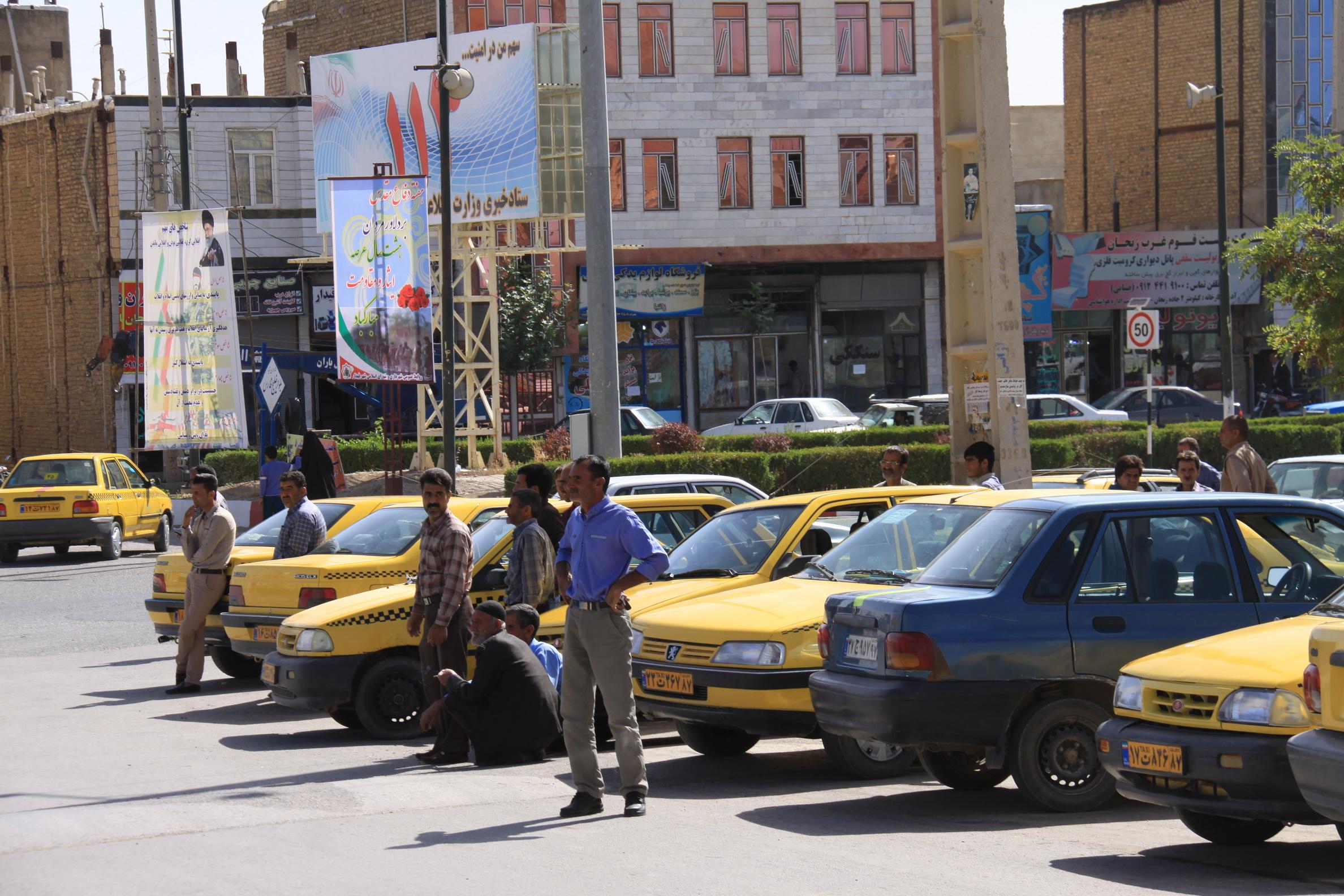 IRAN_2016_1222