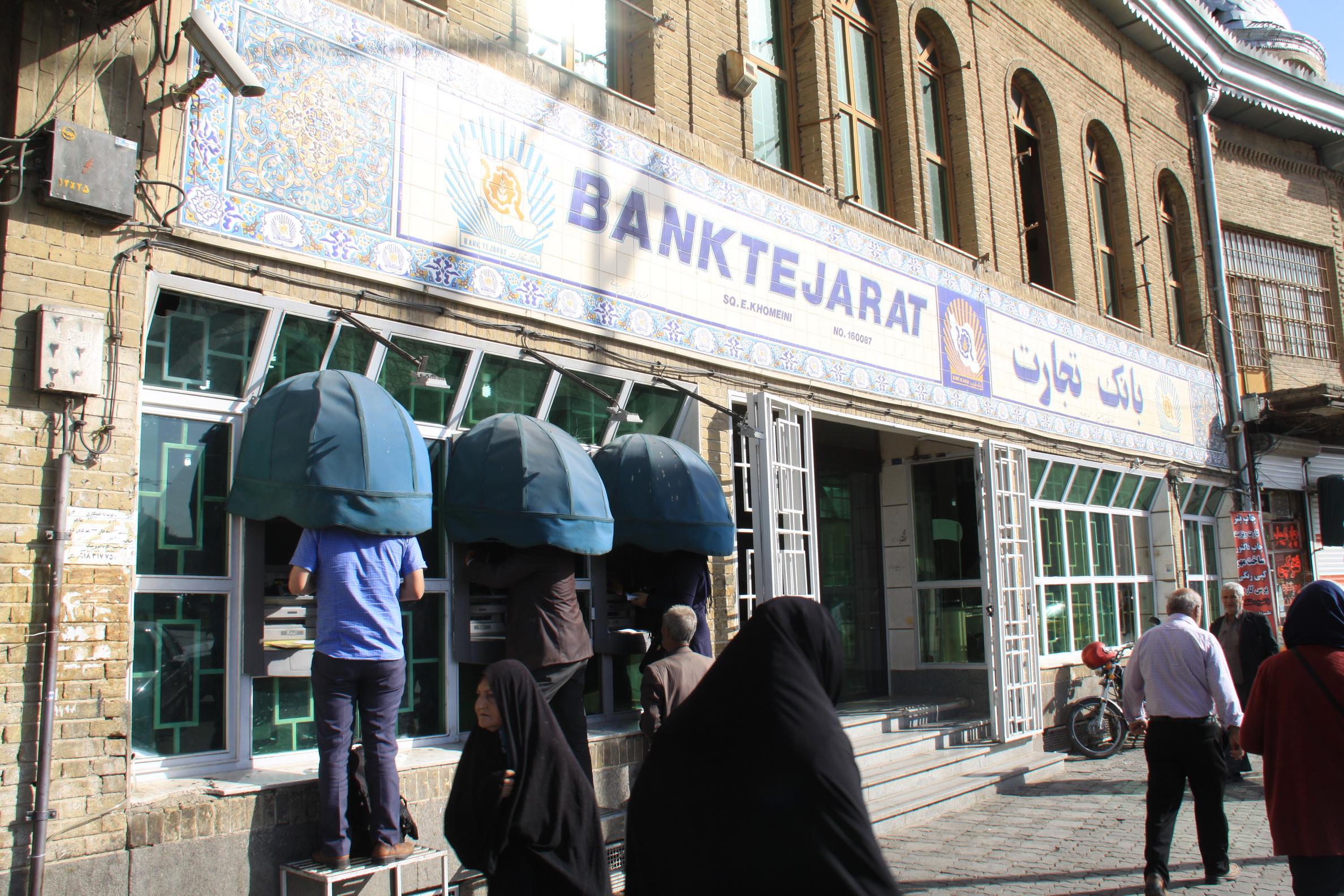 IRAN_2016_1341