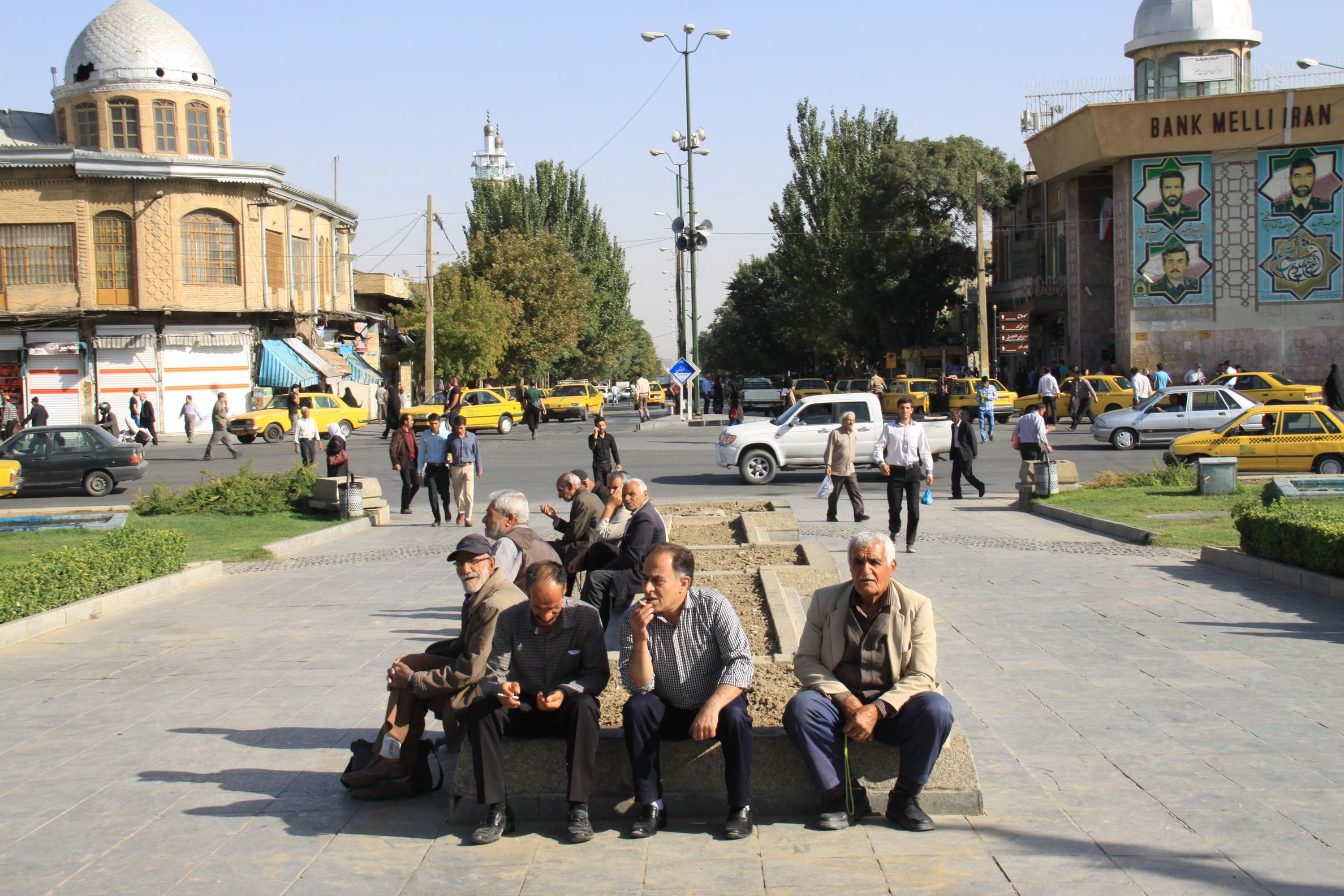 IRAN_2016_1356