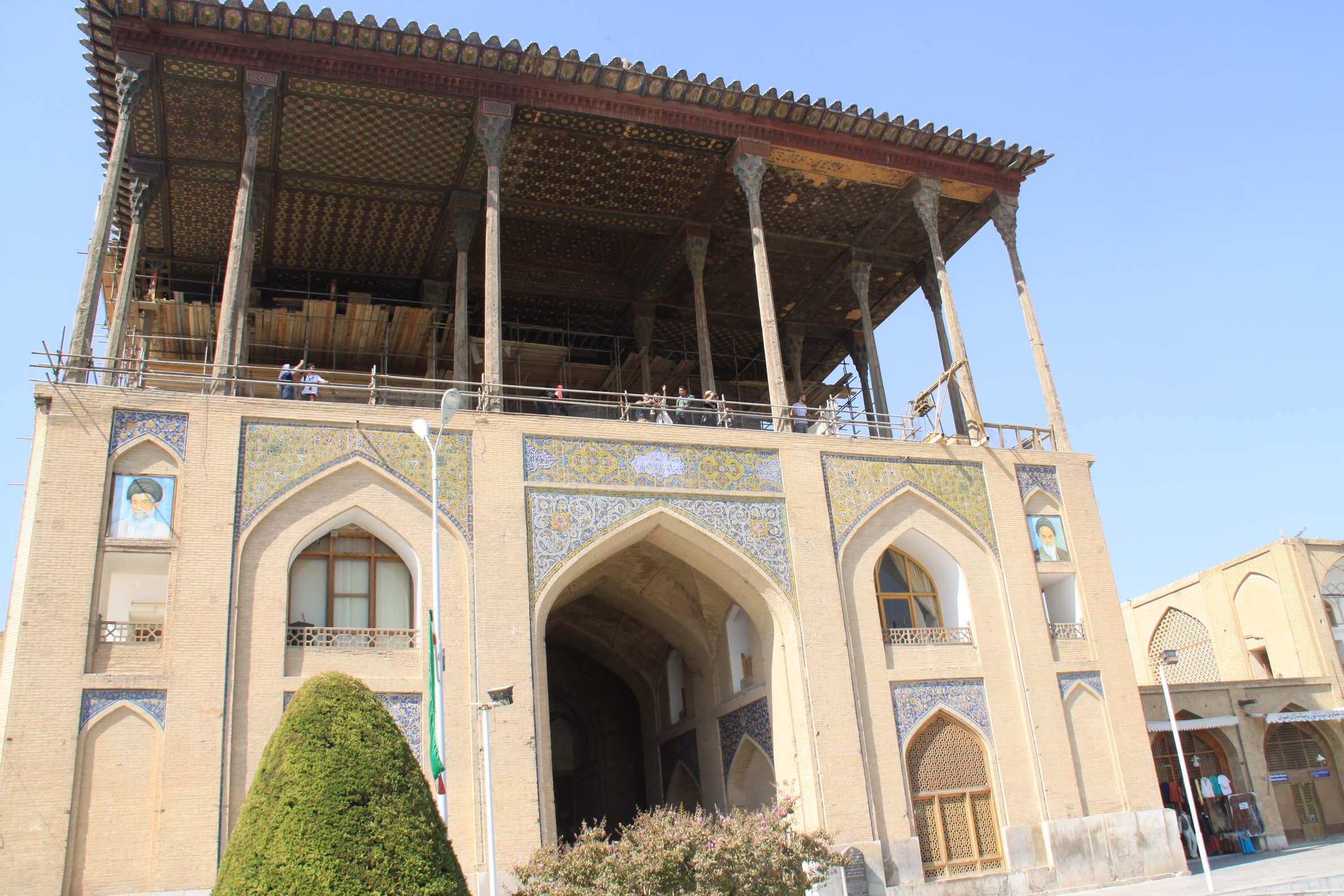 IRAN_2016_1560
