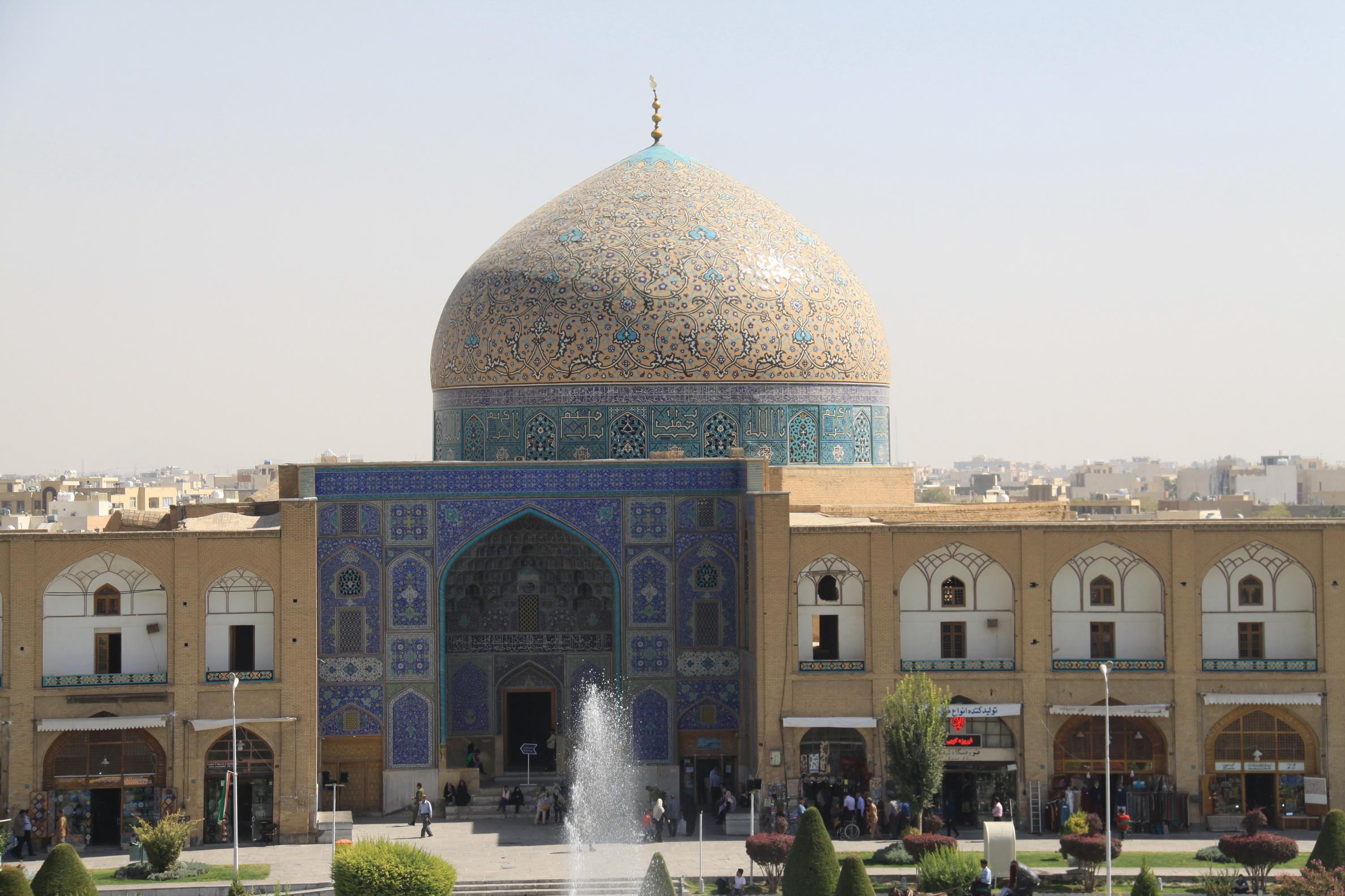IRAN_2016_1600