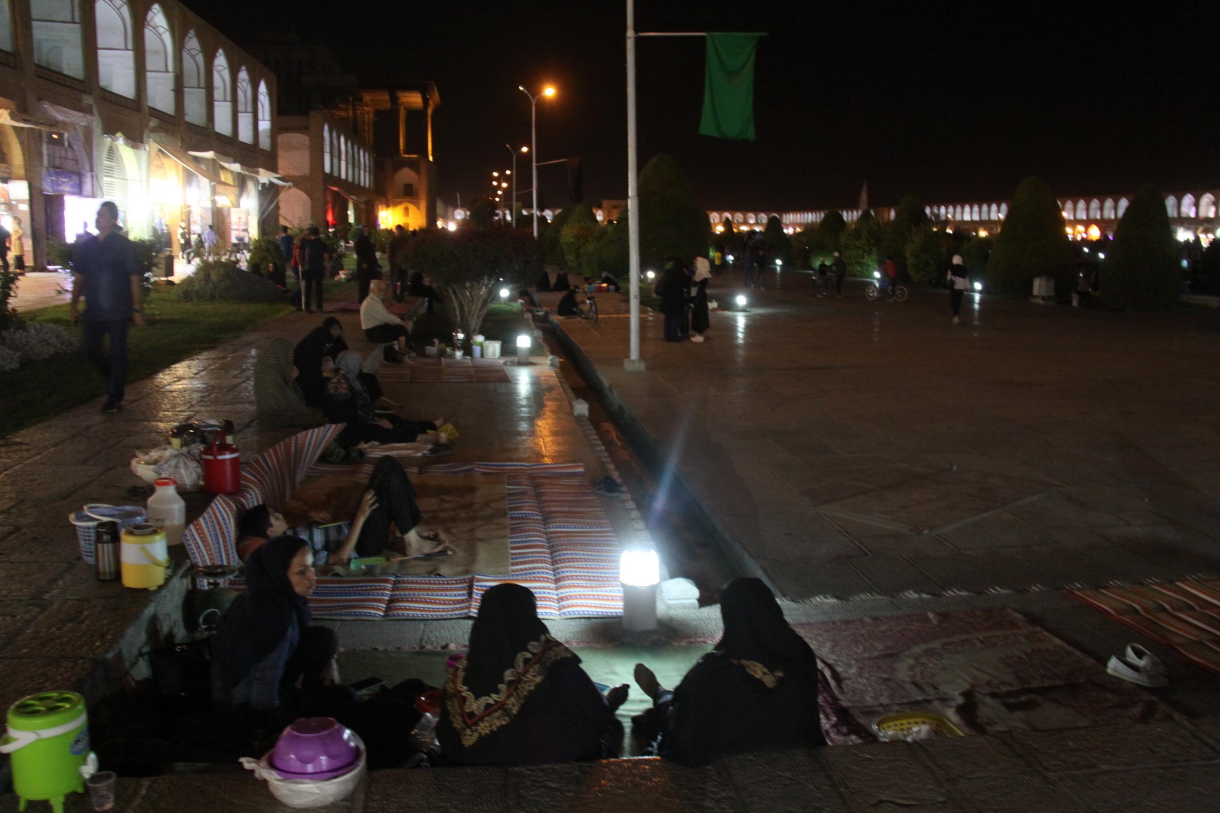 IRAN_2016_2063