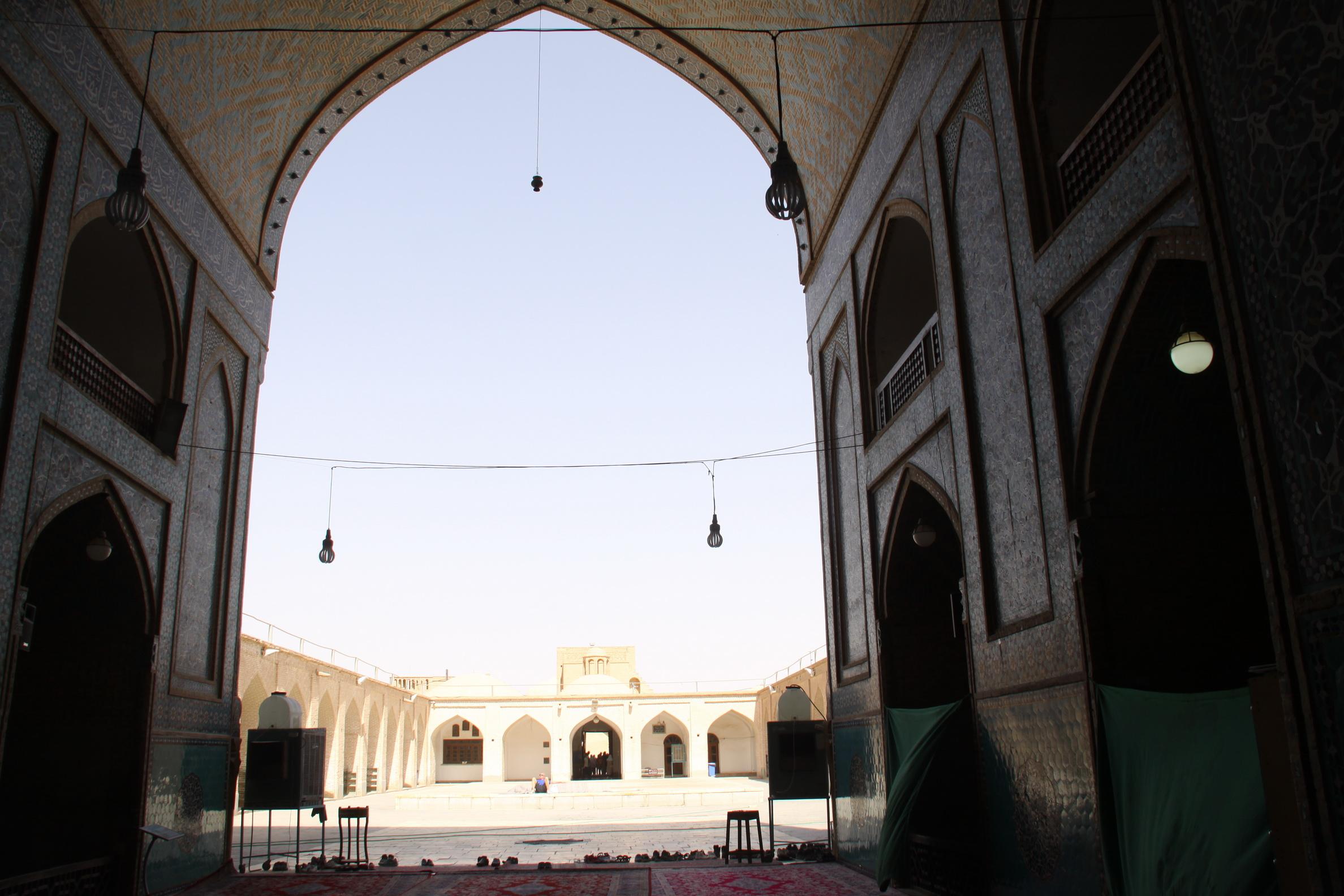 IRAN_2016_2375