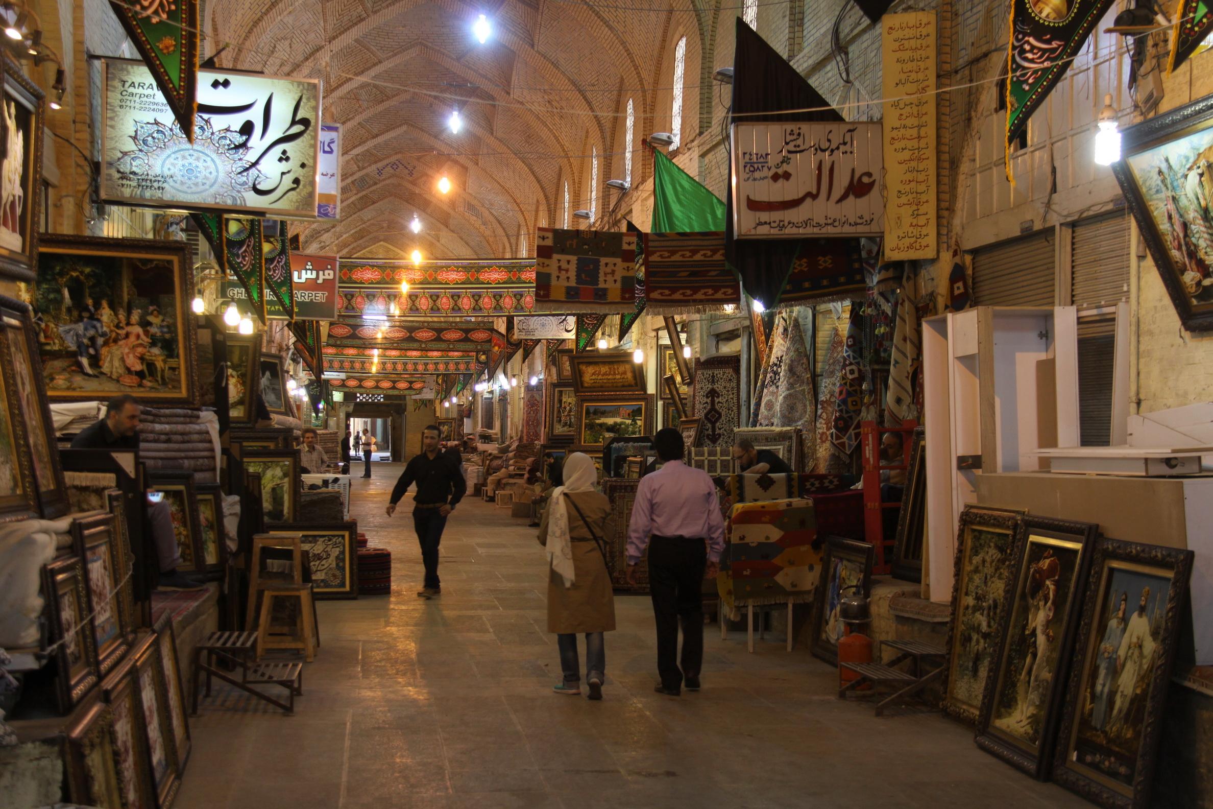 IRAN_2016_2888