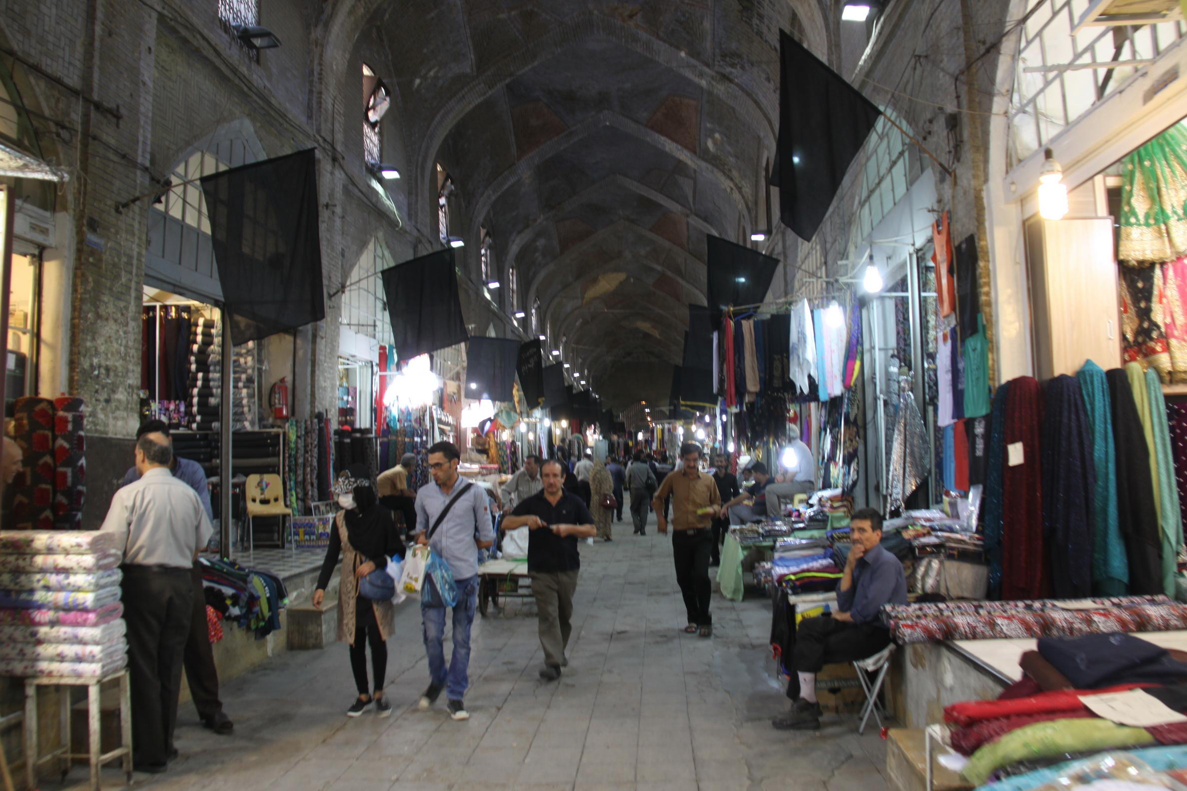 IRAN_2016_2944