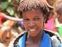 2018_Äthiopien_Tag13_1004