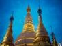 2019_Myanmar_Tag01