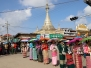 2019_Myanmar_Tag05