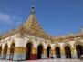 2019_Myanmar_Tag10